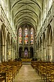 Saint Louis Cathedral of Blois 09.jpg