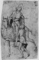 Saint Martin and the Beggar MET 270286.jpg