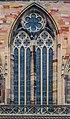 Saint Martin church in Colmar (5).jpg