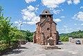 Saint Martin church in Nauviale (6).jpg