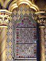 Sainte-Chapelle haute vitrail 45.jpeg