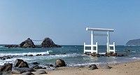 Sakurai Futamigaura.jpg