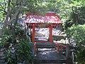 Sakuraiji, in Okazaki City 2.jpg
