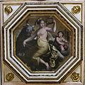 Sala delle muse, soffitto di jacopo zucchi, 7,1.jpg