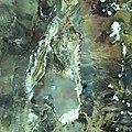 Salar de Atacama, Chile - NASA Earth Observatory.jpg