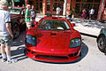 Saleen S7 2007 Twin Turbo AboveHood CECF 9April2011 (14577850406).jpg