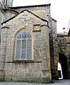 Salles-Curan - Église Saint-Géraud -05.JPG