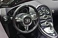 Salon de l'auto de Genève 2014 - 20140305 - Bugatti Veyron 16.4 Grand Sport Vitesse 4.jpg