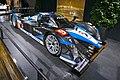 Salon de l'auto de Genève 2014 - 20140305 - Expo Le Mans 15.jpg