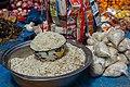 Salt Being Sold At Funsi Market.jpg