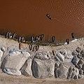 Salt Boats (5991448358).jpg