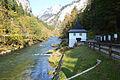 Salza, Steiermark 12.JPG