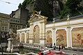 Salzburg, Austria - panoramio (9).jpg