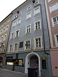 Salzburg-LinzerGasse31.JPG