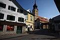 Salzburger tor 674 13-06-23.JPG