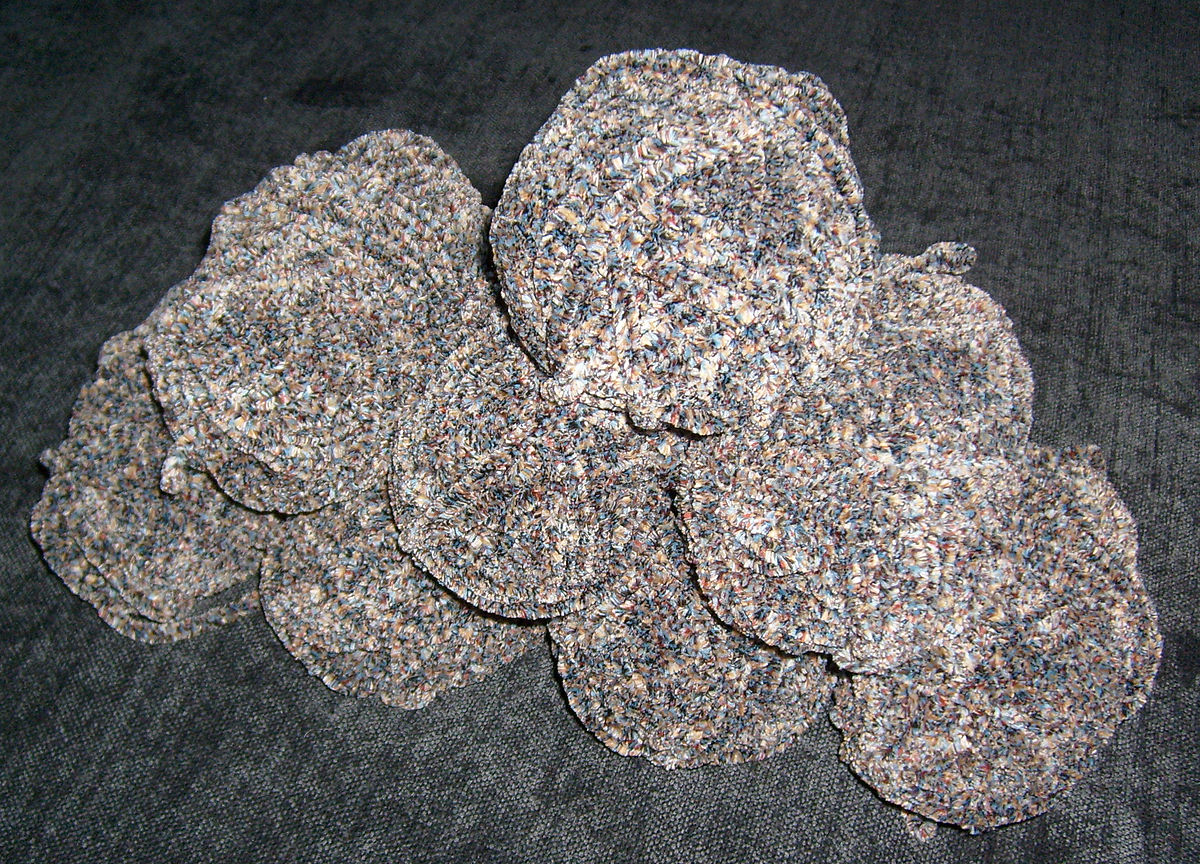 Chenille fabric - Wikipedia