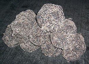 Chenille fabric - Chenille yarn