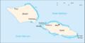 Samoa CIA map PL.png