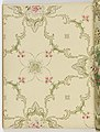 Sample Book, Alfred Peats No. 4, 1908 (CH 18498173-45).jpg