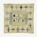 Sampler (Netherlands), 1814 (CH 18616631).jpg