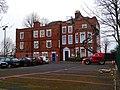 Sampson Lloyd - Lloyds Farmhouse Farm Park Sampson Road Sparkhill Birmingham B11 1JZ.jpg