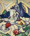 Samuel John Peploe - Still Life - Google Art Project.jpg