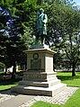 Samuel Leonard Tilley Saint John.JPG
