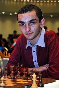 Samvel Ter-Sahakyan 2010.jpg