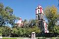 SanJuanEvangelistCulhuacan1.jpg