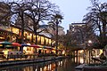 San Antonio River Walk, Texas, USA - panoramio (13).jpg