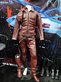 San Diego Comic-Con 2011 - Daredevil movie costume (6039244373).jpg