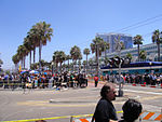 File:San Diego Comic-Con 2011 - waiting to cross the tracks (5976788185).jpg