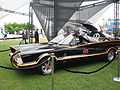 San Diego Comic-Con 2012 - Adam West's Batmobile (7585251578).jpg