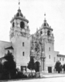 San Diego Fair Foreign Domestic chapel front 1916.png