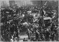 San Francisco Earthquake of 1906, (People) leaving the city - NARA - 522958.tif