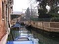 San Marco, 30100 Venice, Italy - panoramio (389).jpg