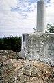 San Martín de Valdeiglesias-Aldea del Fresno 1987 01.jpg