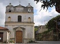 San Pietro di Carida Chiesa.jpg