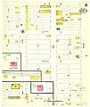 Sanborn Fire Insurance Map from Amarillo, Potter County, Texas. LOC sanborn08403 001-3.jpg