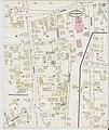 Sanborn Fire Insurance Map from Amesbury, Essex County, Massachusetts. LOC sanborn03673 002-8.jpg