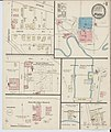Sanborn Fire Insurance Map from Athens, Athens County, Ohio. LOC sanborn06588 001-1.jpg