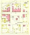 Sanborn Fire Insurance Map from Athens, Henderson County, Texas. LOC sanborn08413 006-4.jpg