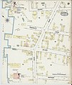 Sanborn Fire Insurance Map from Bangor, Penobscot County, Maine. LOC sanborn03427 002-9.jpg