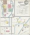 Sanborn Fire Insurance Map from Brookville, Franklin County, Indiana. LOC sanborn02279 003-1.jpg