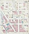 Sanborn Fire Insurance Map from Elgin, Kane County, Illinois. LOC sanborn01846 002-3.jpg