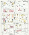 Sanborn Fire Insurance Map from Fergus Falls, Otter Tail County, Minnesota. LOC sanborn04297 007-6.jpg