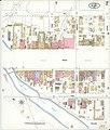 Sanborn Fire Insurance Map from Globe, Gila County, Arizona. LOC sanborn00154 005-7.jpg