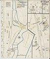 Sanborn Fire Insurance Map from Grand Rapids, Wood County, Wisconsin. LOC sanborn09564 001-3.jpg