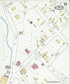 Sanborn Fire Insurance Map from Grand Rapids, Wood County, Wisconsin. LOC sanborn09564 006-12.jpg