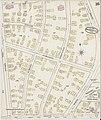 Sanborn Fire Insurance Map from Haverhill, Essex County, Massachusetts. LOC sanborn03745 001-16.jpg
